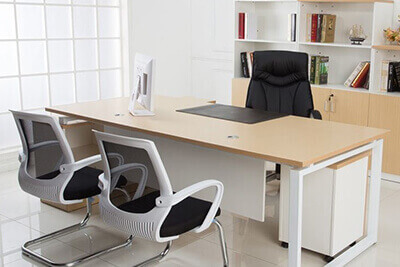 cabin office furniture. Cabin Office Furniture
