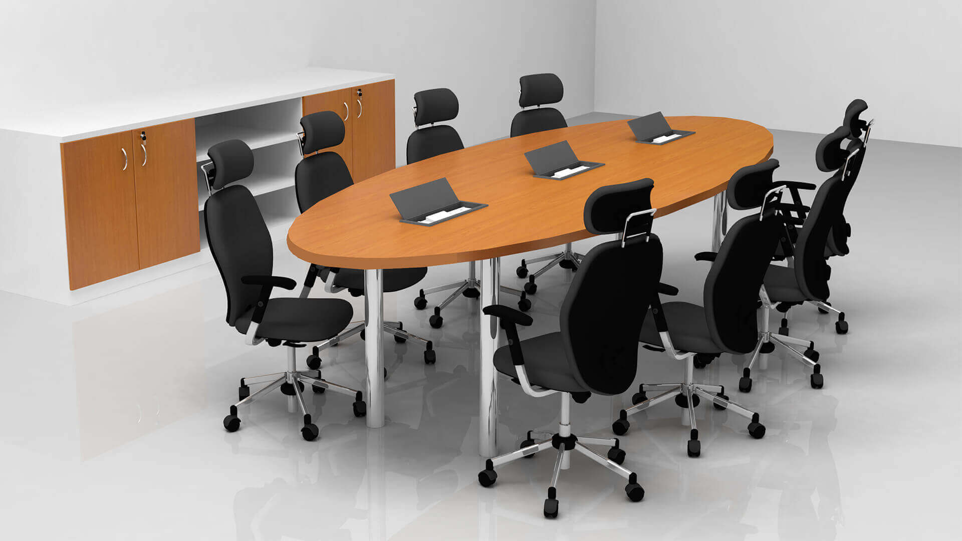 Conference Room Furnitures Conference Room Furnitures Suppliers In - Conference table india